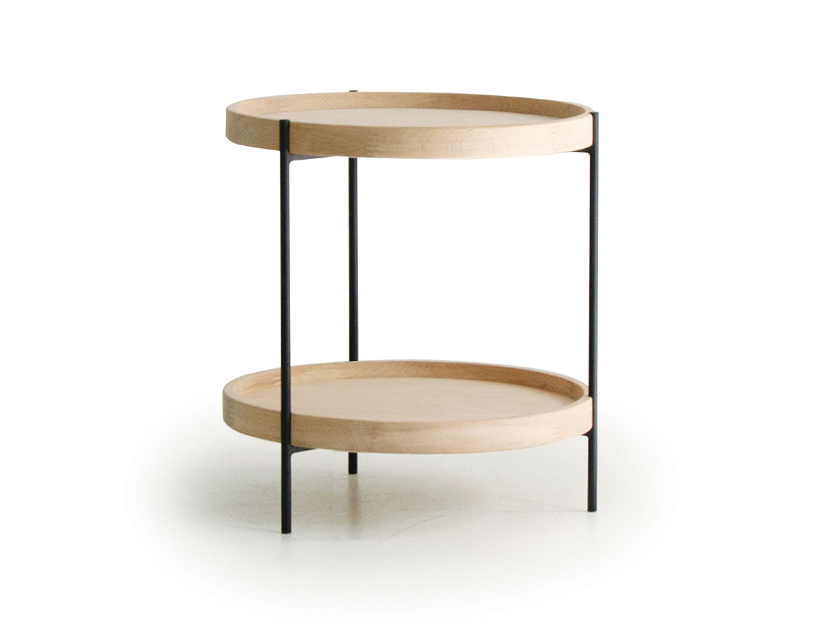 サイドテーブル